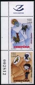 eu2010-albania-1
