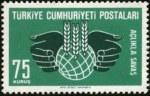 ffhc1963-turkey3