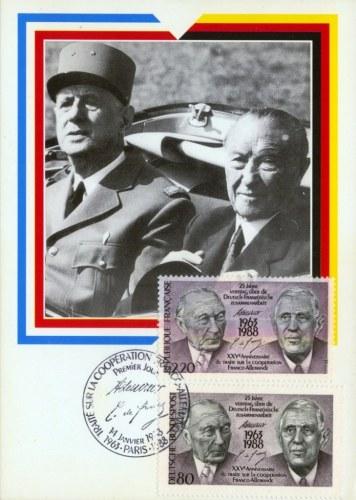 mc-germany-france-maxicard2