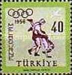 olimpicss1956-turkey1