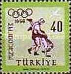 olimpicss1956-turkey1