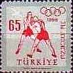 olimpicss1956-turkey2