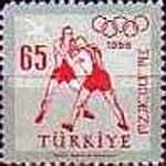 olimpicss1956-turkey2