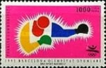 olimpicss1992-turkey1