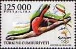 olimpicss2000-turkey1