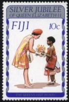 silver-jubilee-fiji1