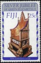 silver-jubilee-fiji2