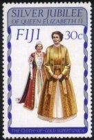 silver-jubilee-fiji3