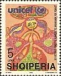 unicef-albania1