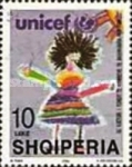 unicef-albania2