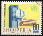 who-albania1