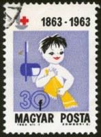 1963-irc-hungary1