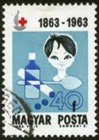 1963-irc-hungary2