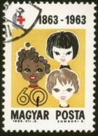 1963-irc-hungary3