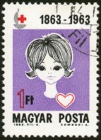 1963-irc-hungary4