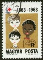 1963-irc-hungary5