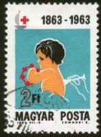1963-irc-hungary6