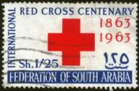 1963-irc-southarabia1