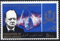 1965-churchill-southarabia1