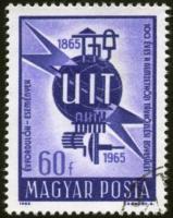 1965-itu100-hungary1