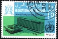 1966-who-southarabia1