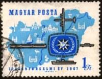 1967-iyt-hungary1