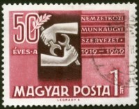 1969-hungary1-ilo-50