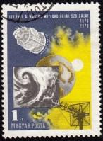 1970-wmo-hungary1