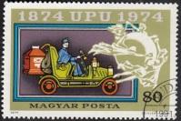 1974-upu100-hungary3