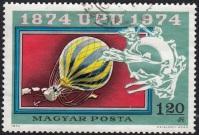 1974-upu100-hungary4