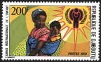 1979-iyc-djibouti1