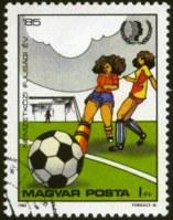 1985-hungary-iyy1