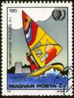 1985-hungary-iyy2