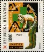 1994-ilo75th-anniv
