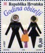 1994-int-year-of-family
