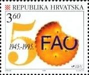 1995-fao50thann-croatia