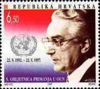 1997-5th-ann-croatian-admission-un