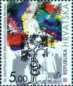 1998-human-rights-declaration50th-ann