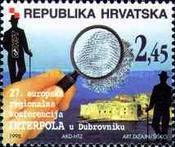 1998-interpol