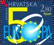 1999-50th-ann-europa-council