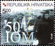 2001-iom50th-ann