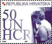 2001-unhcr50th-ann