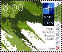 2009-nato-croatian-accession