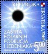 2009-polar-region-protection-1
