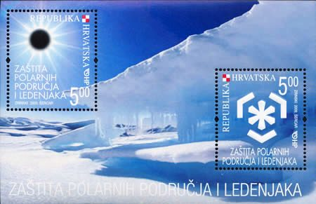 2009-polar-region-protection-sheet