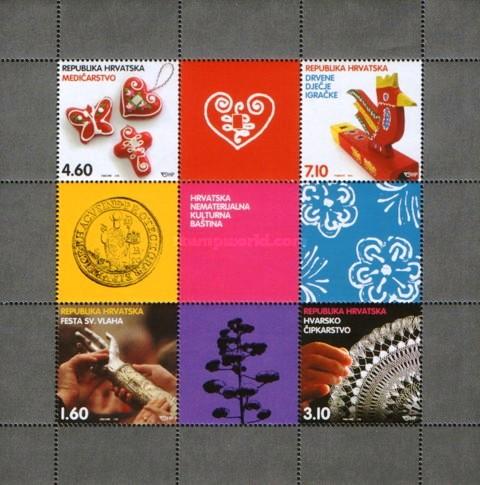 2012-unesco-croatian-intangible-heritage