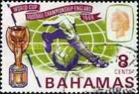 bahamas-1966-worlcup1
