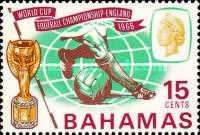 bahamas-1966-worlcup2