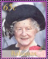 bahamas-queenmother2002-2