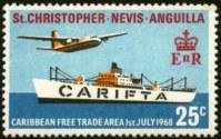 carifta-st-christopher-nevis-anguilla-1